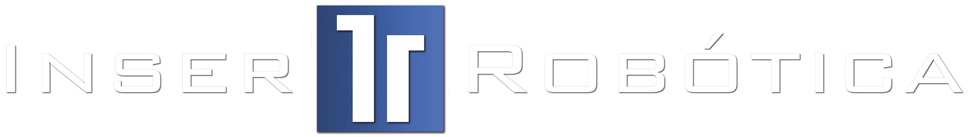 isologo-2016-letras-blancas-web