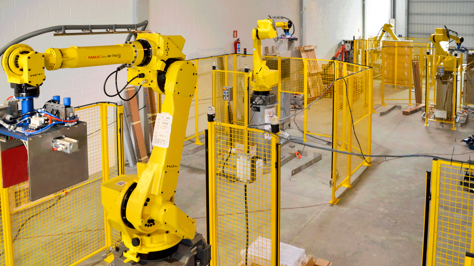 fanuc-palletizing-robot-2