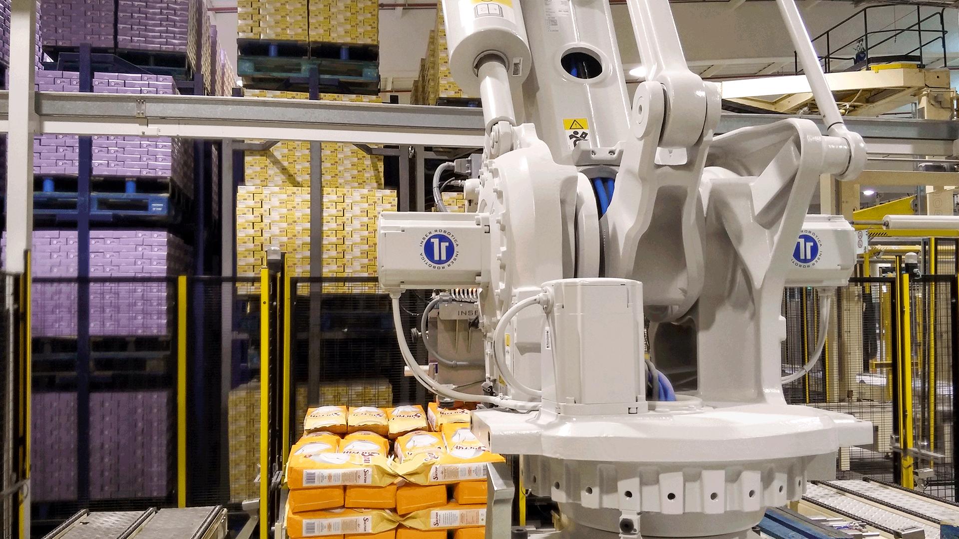 abb-inser-robotica