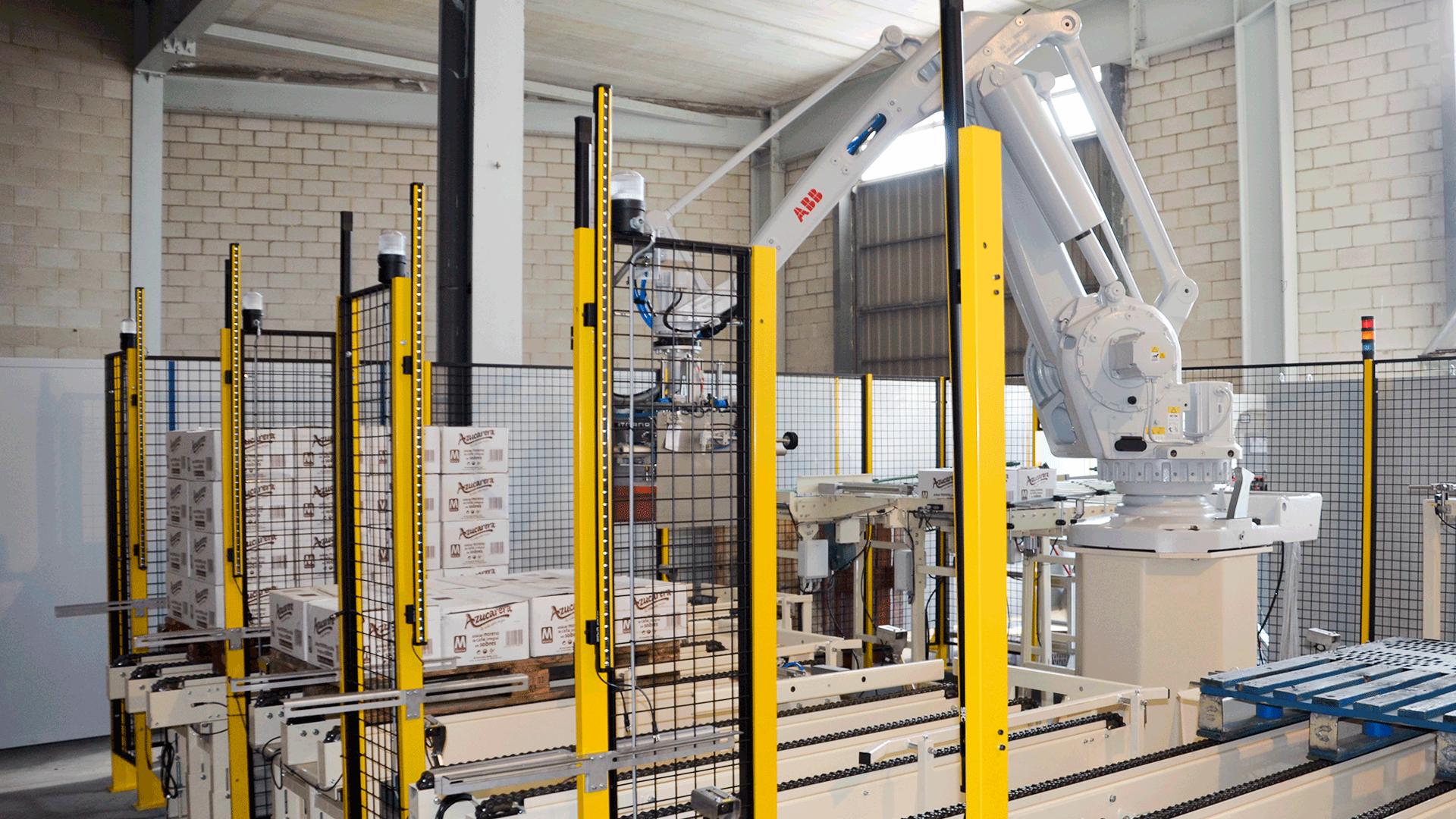 abb-robot-paletizando-sacos