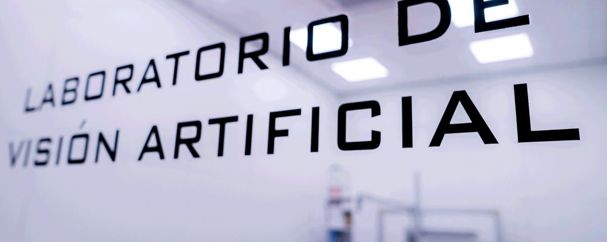 Inspección y calidad automatizada