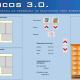 Software amigable para generación deprogramas de paletizado