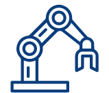 robotica-colaborativa