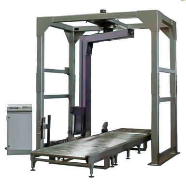 MH-FG-2300A-Pallet-Stretch-Wrapper