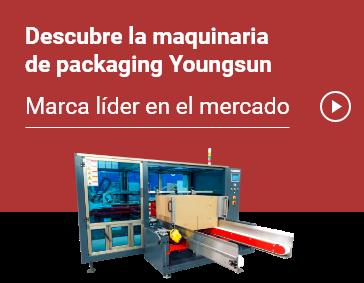 cta-youngsun