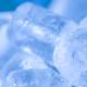 Acuerdo de colaboración con Know Ice