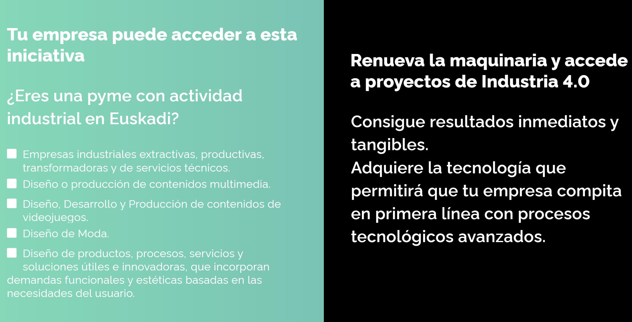 SPRI Renove Industria 4.0 02
